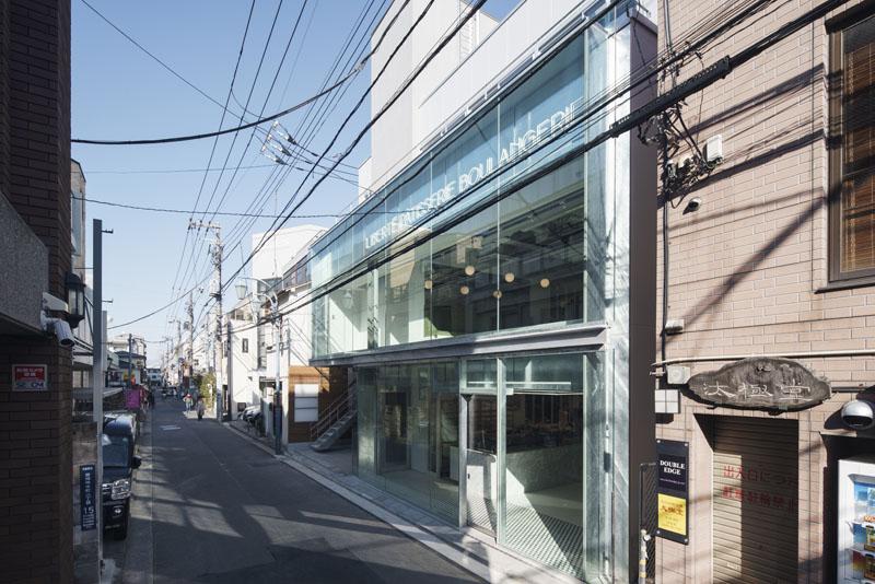 LIBERTÉ TOKYO BLD_01