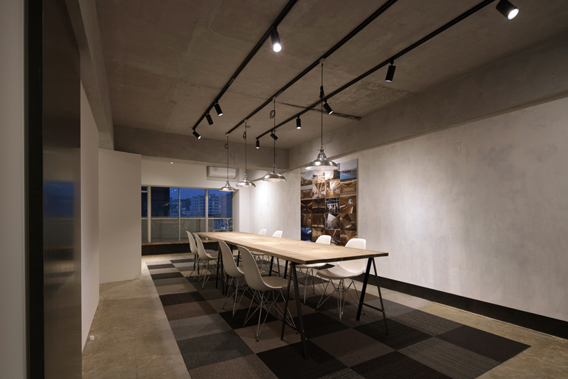16A Office #1109_04