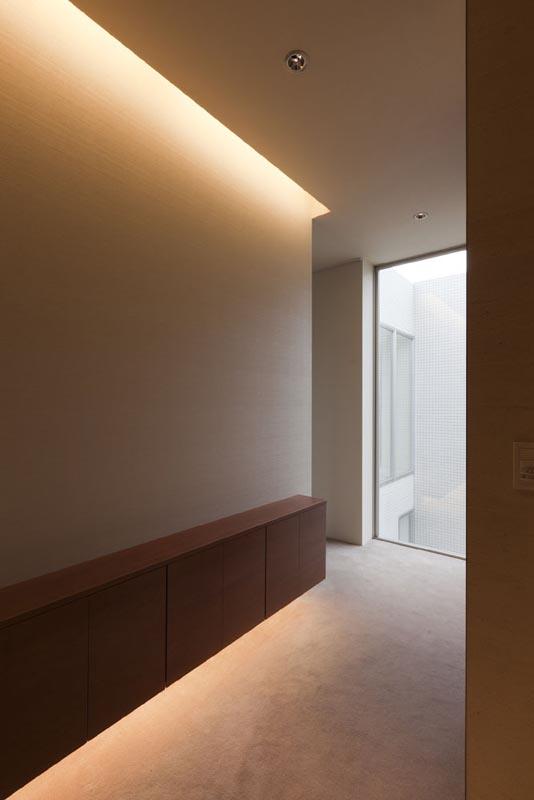 M House_08