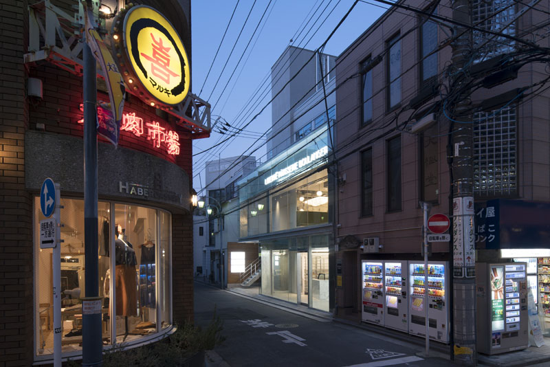 LIBERTÉ TOKYO BLD_09
