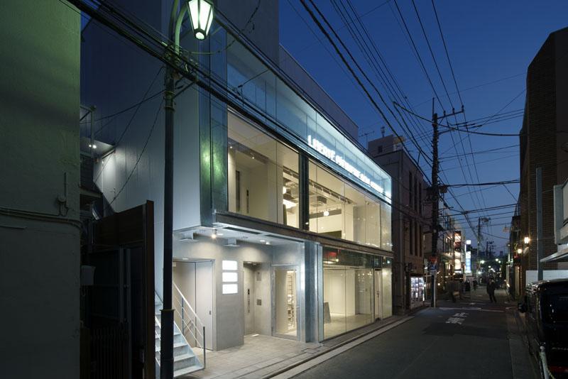 LIBERTÉ TOKYO BLD_10