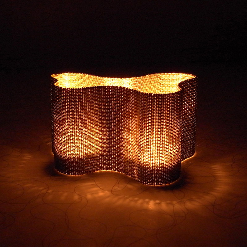 SS-belt Candle Shade_02