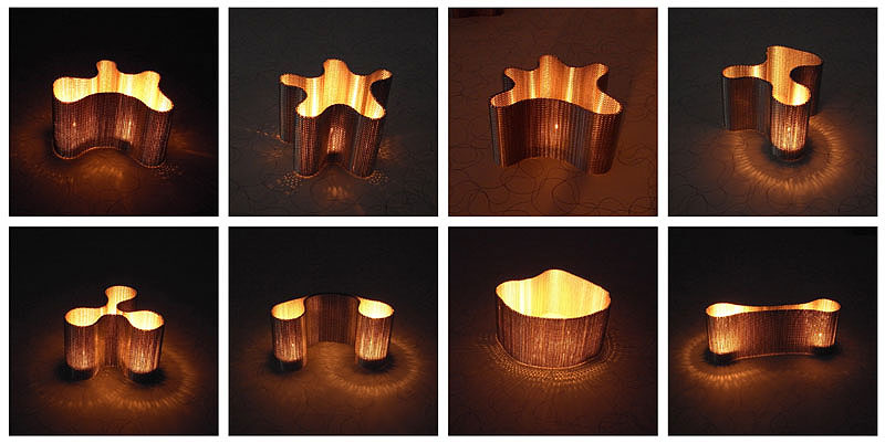 SS-belt Candle Shade_04