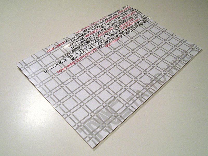 Product Catalog_01