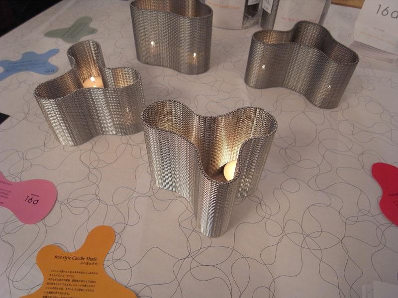 architect cafe デザイナーズウィークイベント_03