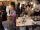 architect cafe デザイナーズウィークイベント