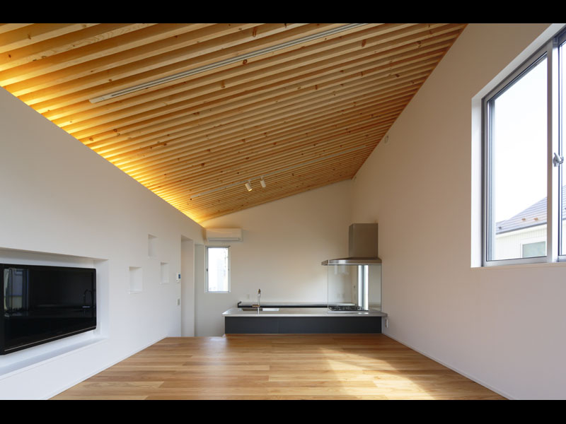 M house in Nerima_01