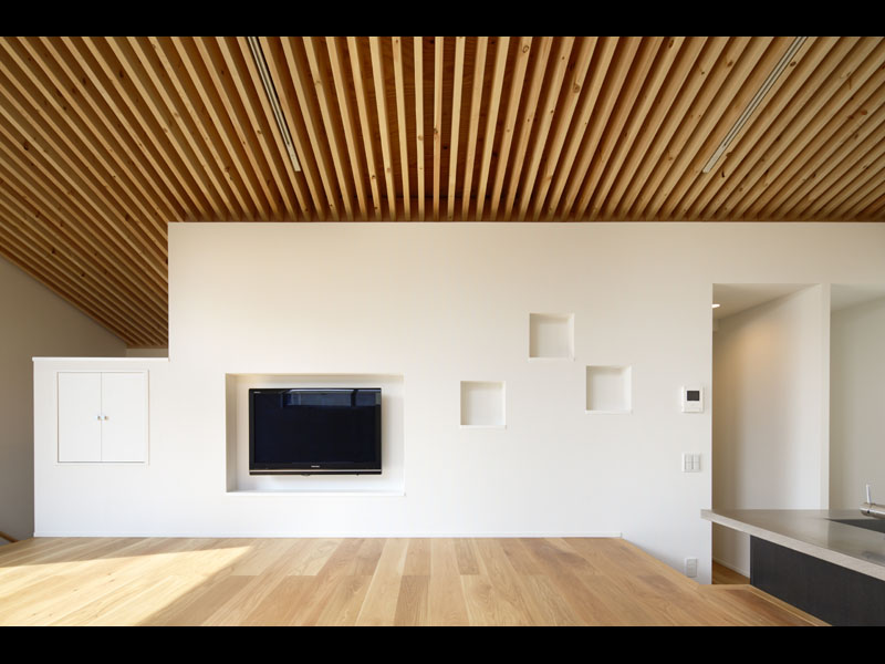 M house in Nerima_03